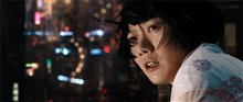 Cloud Atlas Photo 22