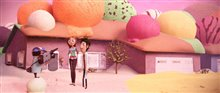 Cloudy with a Chance of Meatballs Photo 4