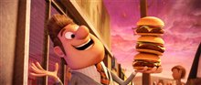 Cloudy with a Chance of Meatballs Photo 16