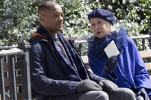 Collateral Beauty Photo 1