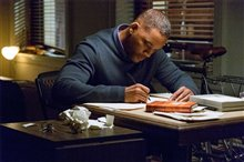 Collateral Beauty Photo 4