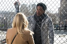 Collateral Beauty Photo 17