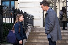 Collateral Beauty Photo 20