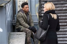 Collateral Beauty Photo 22