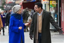 Collateral Beauty Photo 28