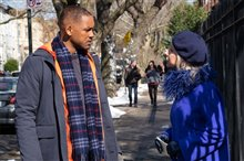 Collateral Beauty Photo 34