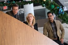 Collateral Beauty Photo 36