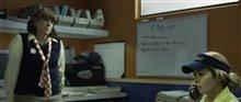 Compliance Photo 4