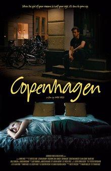 Copenhagen Photo 1