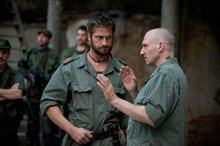 Coriolanus Photo 3