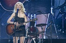 Country Strong Photo 1