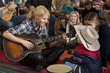 Country Strong Photo 7