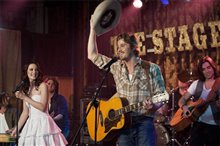 Country Strong Photo 11