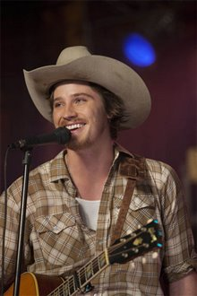 Country Strong Photo 30
