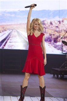 Country Strong Photo 31