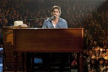 Country Strong Photo 17