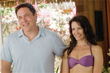 Couples Retreat Photo 5