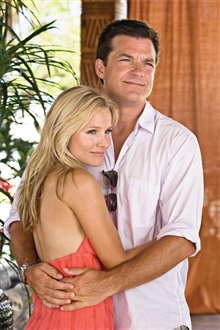 Couples Retreat Photo 39