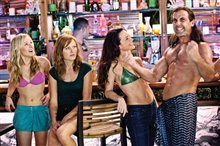 Couples Retreat Photo 24