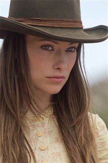 Cowboys & Aliens Photo 11 - Large
