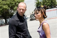 Crank: High Voltage Photo 6