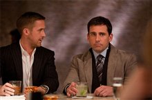 Crazy, Stupid, Love. Photo 8