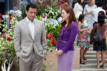 Crazy, Stupid, Love. Photo 22