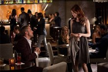 Crazy, Stupid, Love. Photo 32