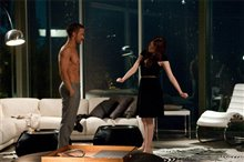 Crazy, Stupid, Love. Photo 35