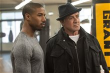 Creed Photo 4