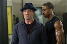 Creed Photo 8