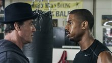 Creed Photo 31