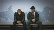Creed Photo 35