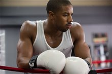 Creed Photo 39