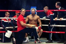 Creed II Photo 12