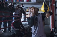 Creed II Photo 20