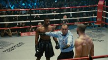 Creed II Photo 32