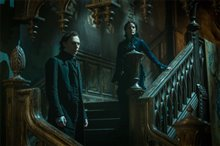 Crimson Peak Photo 14