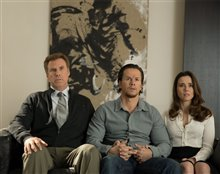 Daddy's Home Photo 2