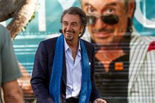 Danny Collins Photo 2