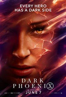 Dark Phoenix Photo 19