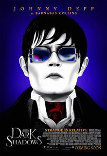 Dark Shadows Photo 25