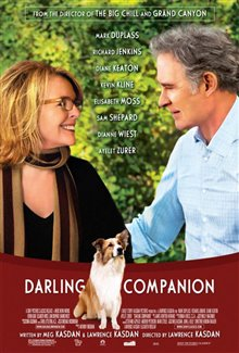 Darling Companion Photo 12 - Large