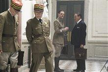 De Gaulle Photo 3