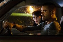 Dead Man Down Photo 2