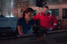 Deepwater Horizon Photo 10