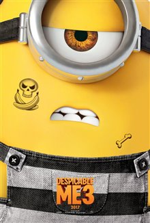 Despicable Me 3 Photo 31
