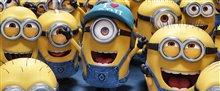 Despicable Me 3 Photo 5