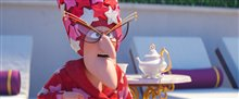 Despicable Me 3 Photo 7