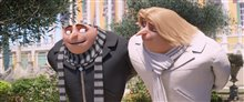 Despicable Me 3 Photo 23